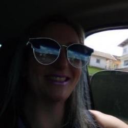 Melissa Loira  Acompanhantes de Alto nivel Piên