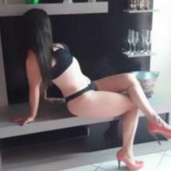 Monique Delicia  Acompanhantes de Alto nivel Balneário Camboriú