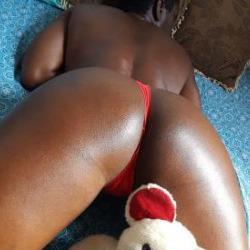 Bella Negra  Acompanhantes de Alto nivel Amparo