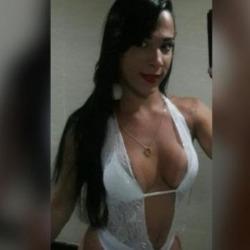Fernanda Salimeny  Acompanhantes de Alto nivel Rio de Janeiro