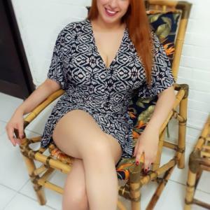Elisa Tântrica  Acompanhantes de Alto nivel Porto Alegre
