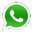 Fale com Rafaela  pelo WhatsApp